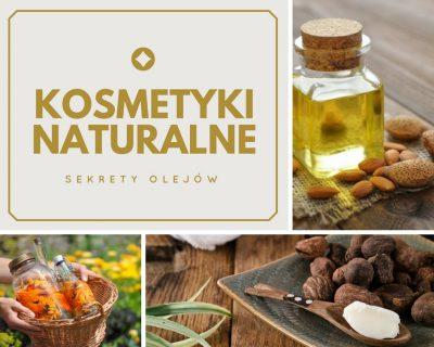 kosmetyki-naturalne-oleje