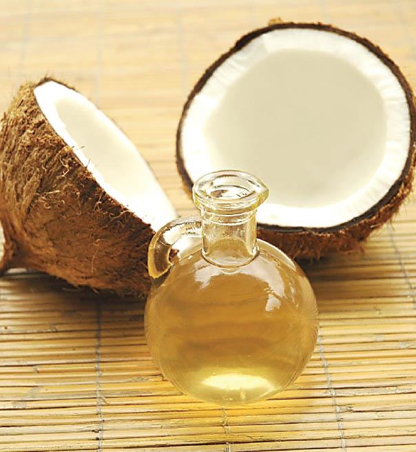 olej-kokosowy-jak-wybrac